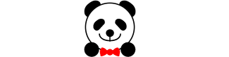 PANDA TAXI OFFICIAL SITE